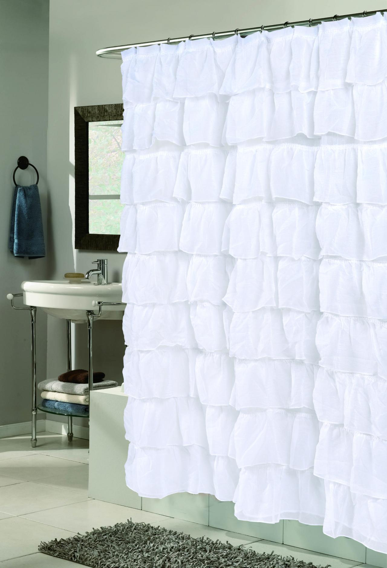 carnation home fashions inc carmen crushed voile