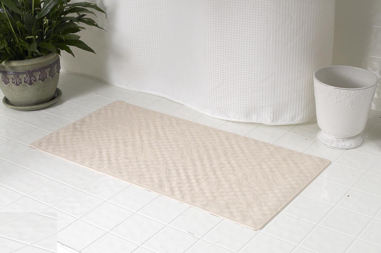 Shower Stall Mats Extraordinary Home Design