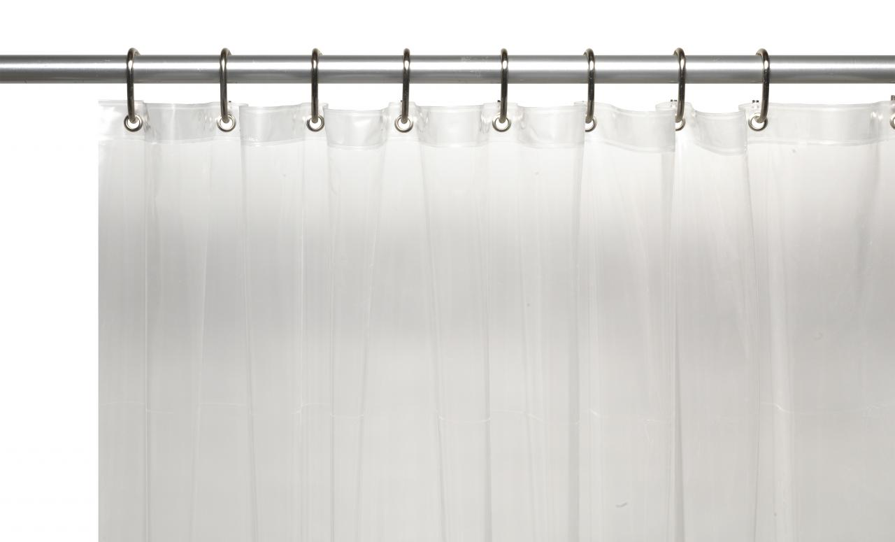 Vinyl Shower Mat Awesome Innovative Home Design